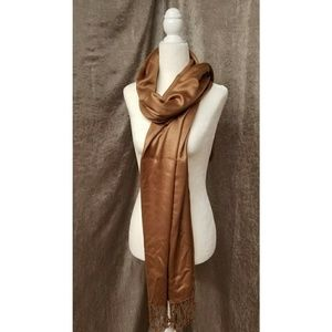Jones New York Pashmina